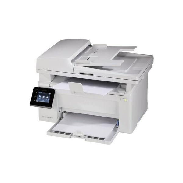 HP LaserJet Pro MFP M130fw -HP - Printer. Gadgets Namibia Solutions Online