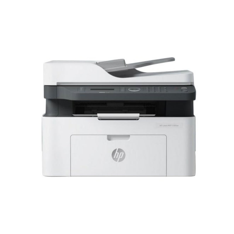 HP Laser MFP137fnw -HP - Printer. Gadgets Namibia Solutions Online