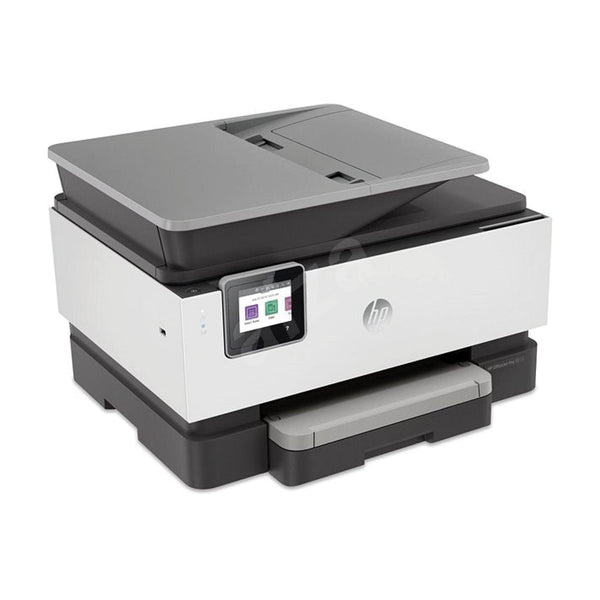 HP OfficeJet Pro 9023 e-All-in-One - Gadgets Namibia Solutions Online Store