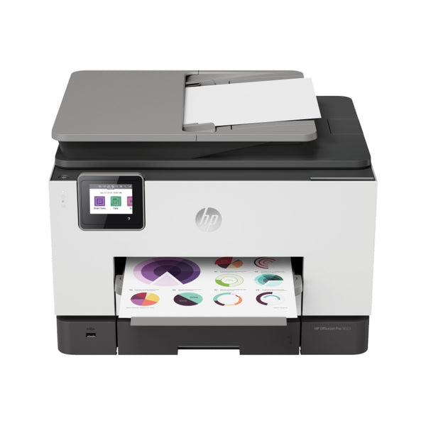 HP Officejet Pro 9013 e-All-in-One - Gadgets Namibia Solutions Online Store