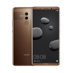 Huawei Mate 10 Pro - Gadgets Namibia Solutions Online Store