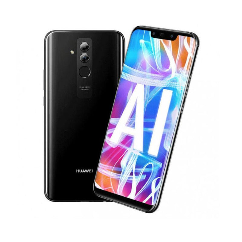 Huawei Mate 20 Lite -Huawei - Mobile Phone, smartphone. Gadgets Namibia Solutions Online