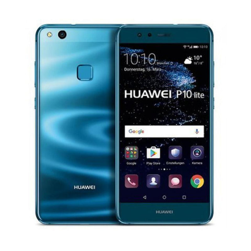 Huawei P10 Lite -Huawei - Mobile Phone, smartphone. Gadgets Namibia Solutions Online