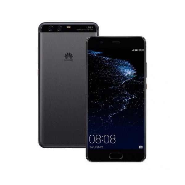Huawei P10 - Gadgets Namibia Solutions Online Store