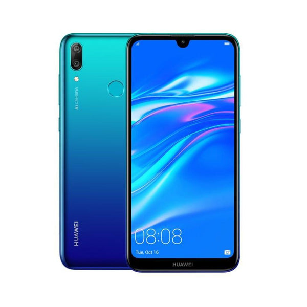 Huawei P20 Lite - Gadgets Namibia Solutions Online Store