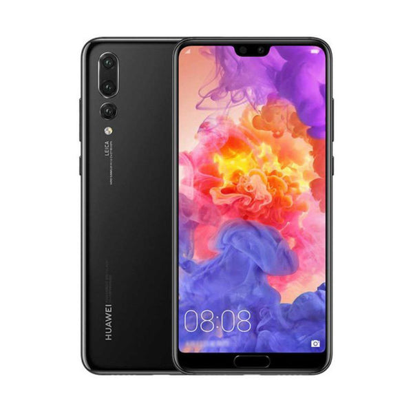 Huawei P20 Pro - Gadgets Namibia Solutions Online Store