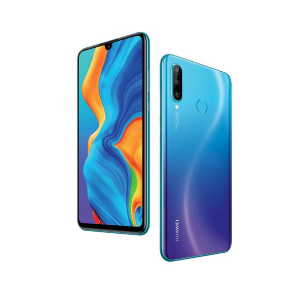 Huawei P30Lite -Huawei - Mobile Phone, smartphone. Gadgets Namibia Solutions Online