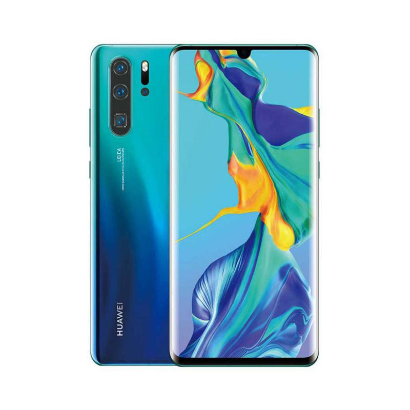 Huawei P30 - Gadgets Namibia Solutions Online Store