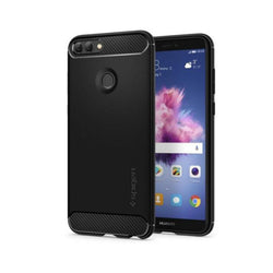 Huawei P Smart - Gadgets Namibia Solutions Online Store