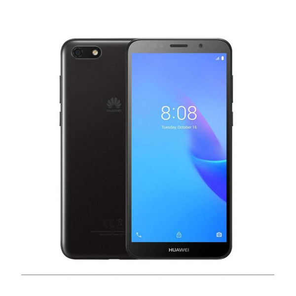 Huawei Y5 Lite 2018 -Huawei - Mobile Phone, smartphone. Gadgets Namibia Solutions Online