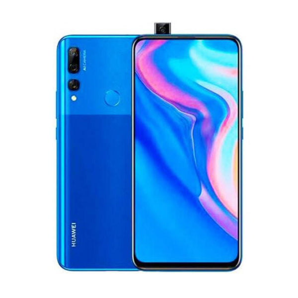 Huawei Y9 Prime 2019 -Huawei - Mobile Phone, smartphone. Gadgets Namibia Solutions Online