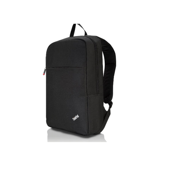LENOVO BACKPACK THINKPAD BASIC 15,6 - Gadgets Namibia Solutions Online Store