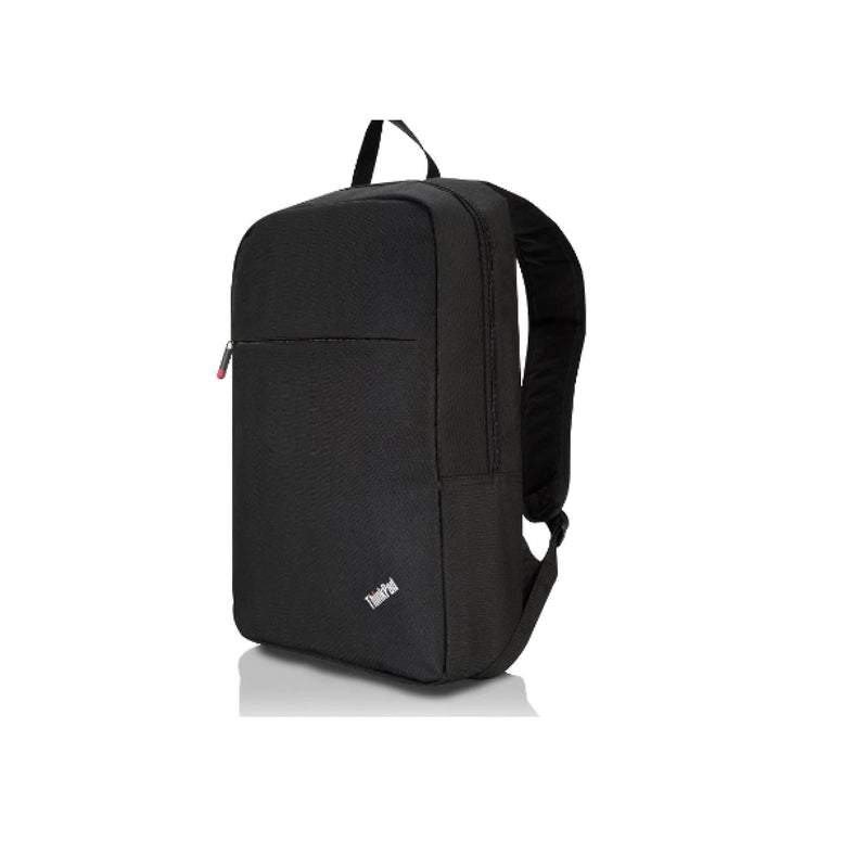 LENOVO BACKPACK THINKPAD BASIC 15,6 -Lenovo - Computer Accessories. Gadgets Namibia Solutions Online