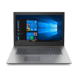 Lenovo Notebook V15-IIL Intel Core i5-1035G1 4GB/1TB HDD 15.6 FHD -Lenovo - Laptops & Desktops. Gadgets Namibia Solutions Online