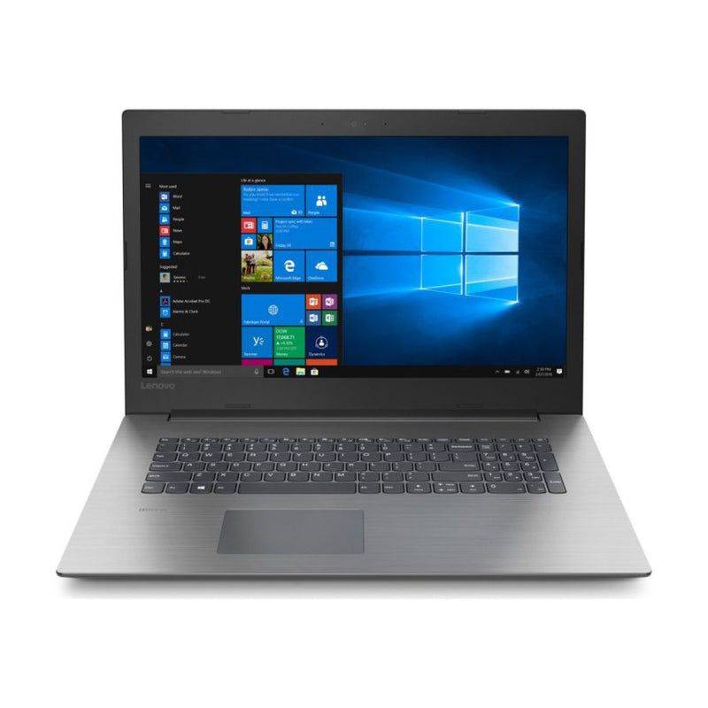 Lenovo Notebook V15-IIL Intel Core i5-1035G1U 4GB 256GB SSD 15.6 FHD - Gadgets Namibia Solutions Online Store