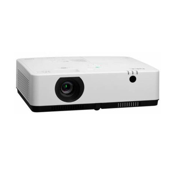 NEC COMMODITY PROJECTOR, WXGA, 3300AL, 3LCD, LAMP - Gadgets Namibia Solutions Online Store