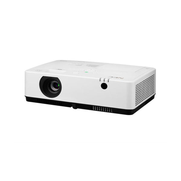 NEC COMMODITY PROJECTOR 3300AL WXGA 3LCD LAMP BASED -NEC - Audio and Visual. Gadgets Namibia Solutions Online