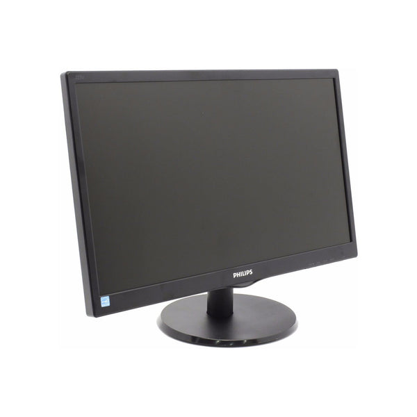 "PHILIPS 18.5"" ENTRY LEVEL, NO DVI-D - Gadgets Namibia Solutions Online Store"