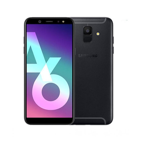 Samsung A6+ -Samsung - Mobile Phone, smartphone. Gadgets Namibia Solutions Online