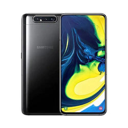 Samsung A80 - Gadgets Namibia Solutions Online Store