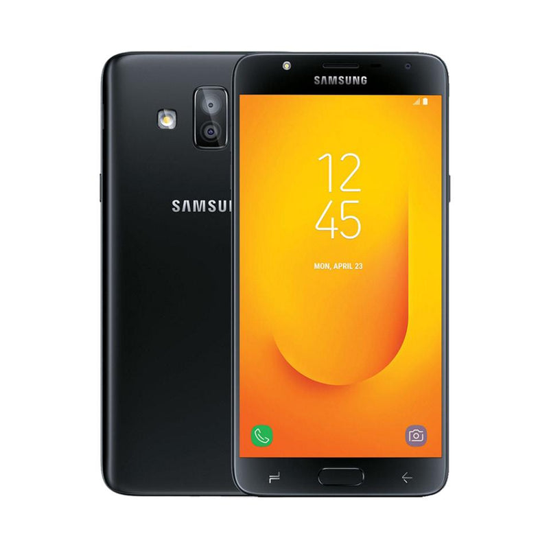 Samsung J7 Duo - Gadgets Namibia Solutions Online Store