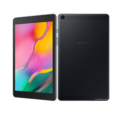 SAMSUNG T295 Tab-A 32gig -Samsung - Mobile Phone, smartphone. Gadgets Namibia Solutions Online