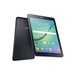 SAMSUNG T819 Tab S2 LTE -Samsung - Mobile Phone, smartphone. Gadgets Namibia Solutions Online