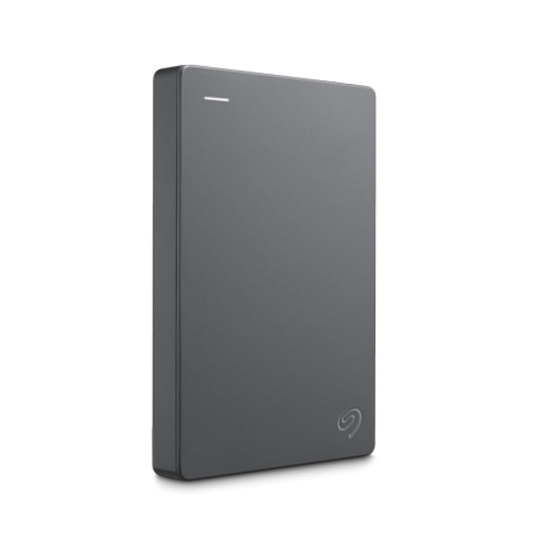 "SEAGATE BASIC 4TB 2.5"" EXTERNAL PORTABLE USB 3.0 - Gadgets Namibia Solutions Online Store"