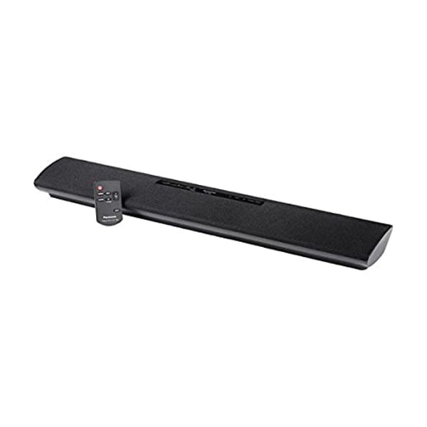 Speakers Soundbar 2.0Ch 80w -Samsung - AUDIO. Gadgets Namibia Solutions Online