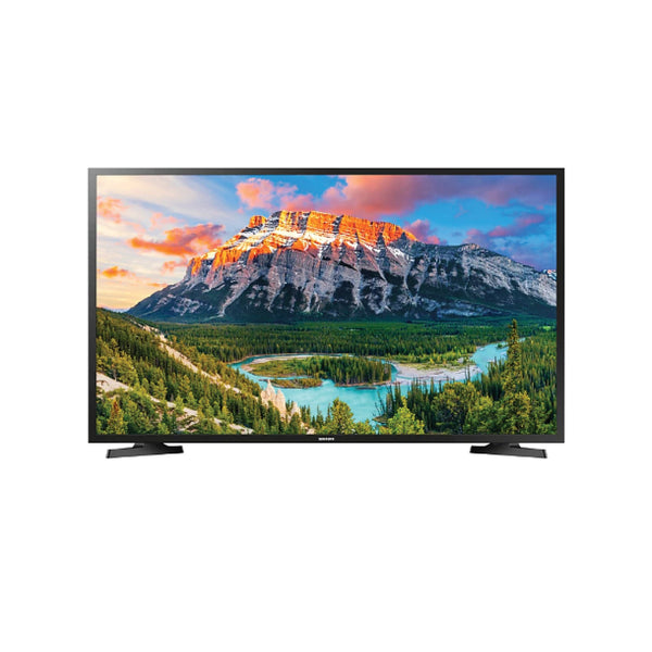 "TV 40"" FHD 2HDMI Series 5 -Samsung - TV. Gadgets Namibia Solutions Online"