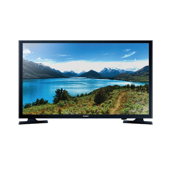 "TV LED 32"" FHD Series 4 -Samsung - TV. Gadgets Namibia Solutions Online"