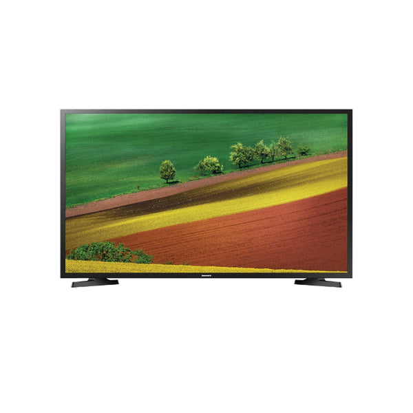 "TV LED 32"" HD Smart Series 5 - Gadgets Namibia Solutions Online Store"