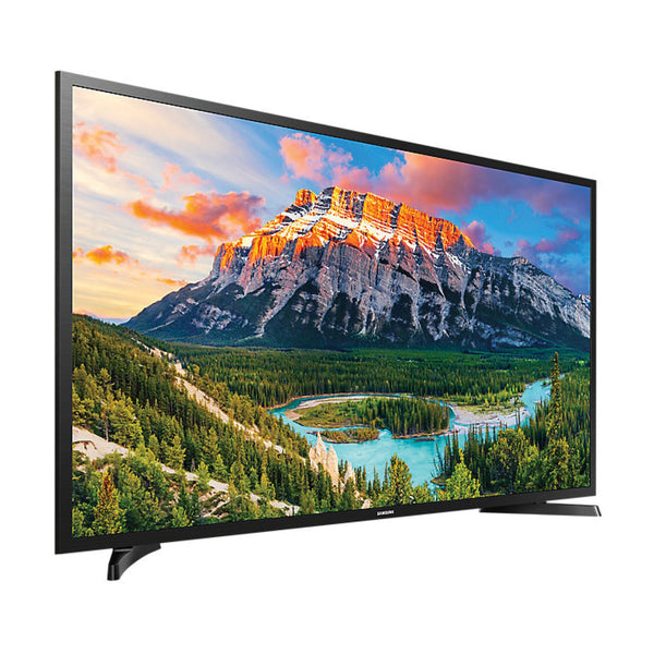 "TV LED 49"" FHD Flat Series 5 -Samsung - TV. Gadgets Namibia Solutions Online"