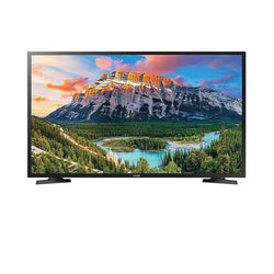 "TV LED 49"" FHD Smart -Samsung - TV. Gadgets Namibia Solutions Online"