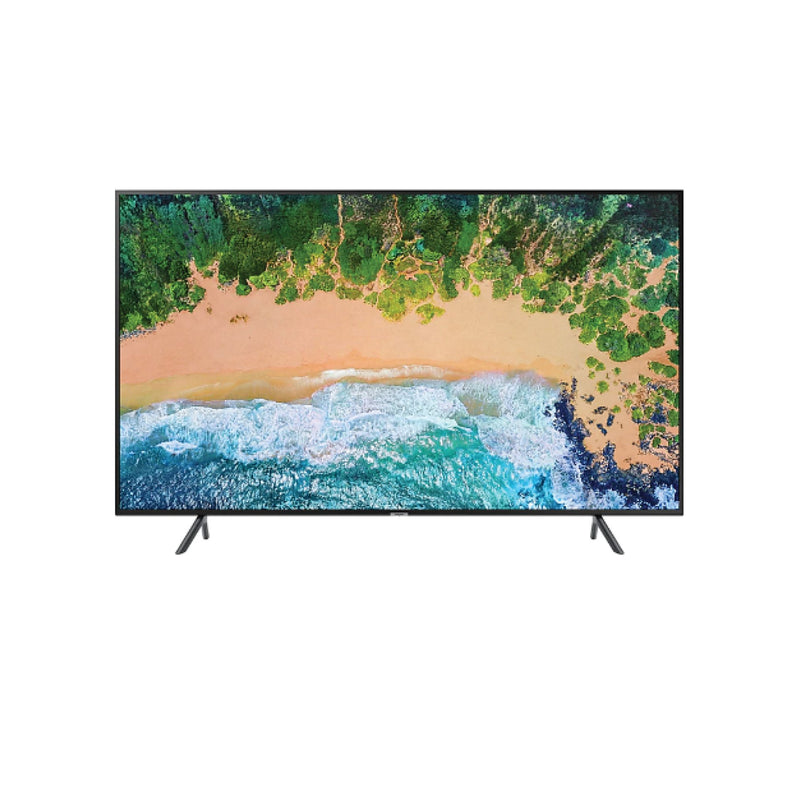 "TV LED 49"" UHD Flat Smart Series 7 - Gadgets Namibia Solutions Online Store"
