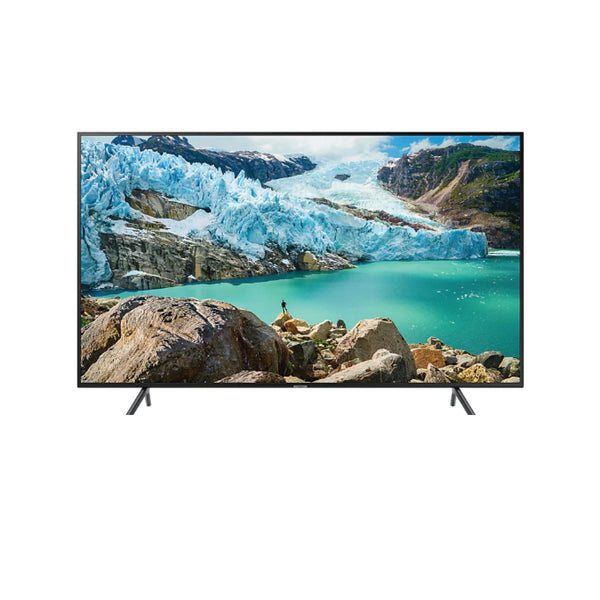 TV LED 75inch UHD Smart Flat Series 7 -Samsung - TV. Gadgets Namibia Solutions Online