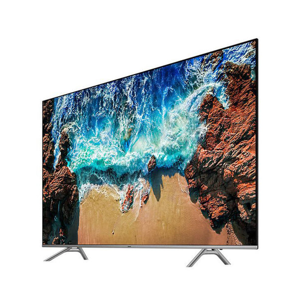"TV LED 82"" UHD Flat Smart Premium Series 8 -Samsung - TV. Gadgets Namibia Solutions Online"
