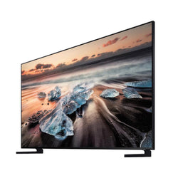 "TV QLED 65"" Flat 8K Smart 900 Series - Gadgets Namibia Solutions Online Store"
