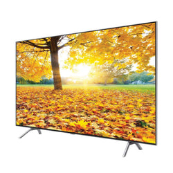 TV QLED 75 inch BT Ambient Series 6 - Gadgets Namibia Solutions Online Store