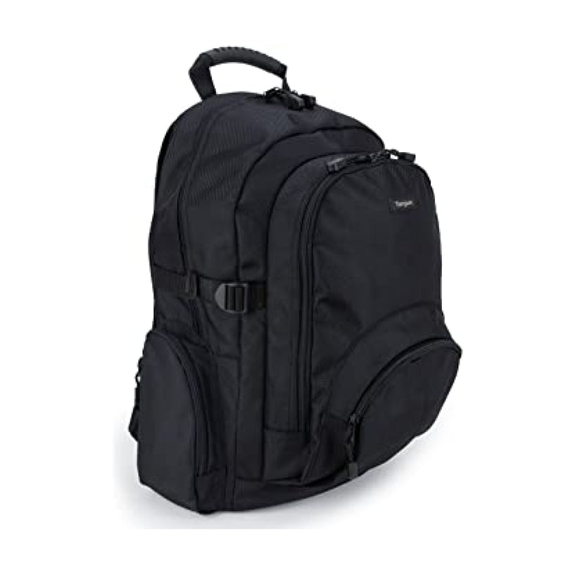 "Targus 15/15.6"" Campus Notebook Backpack Bag -Targus - Computer Accessories. Gadgets Namibia Solutions Online"