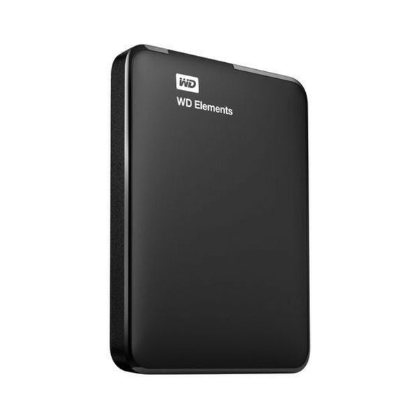 "WD ELEMENTS 1TB 2.5"" EXT 2YR WARRANTY - Gadgets Namibia Solutions Online Store"