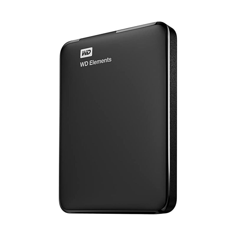 "WD ELEMENTS 2TB 2.5"" EXT 2YR WARRANTY -Western Digital - Computer Accessories. Gadgets Namibia Solutions Online"