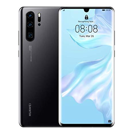 Huawei P30 Pro - Gadgets Namibia Solutions Online Store
