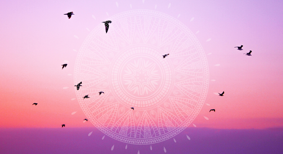 Summer Solstice – Harnessing Your Light and Expanding into Higher Potential