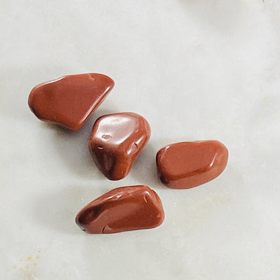 Red Aventurine Healing crystal energy for helping you manifest your desires
