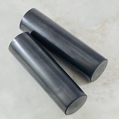 shungite harmonizing rods