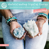 Ebook: Understanding Crystal Energy
