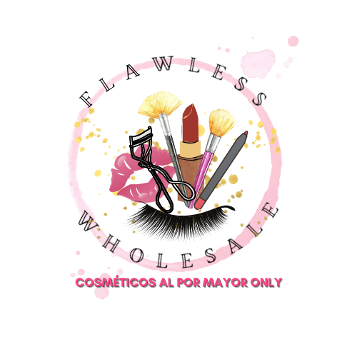 Flawless Beauty Wholesale