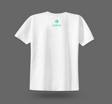 Load image into Gallery viewer, IoTeX Logo T-shirt - 200 VITA for $15 off - VitaMart
