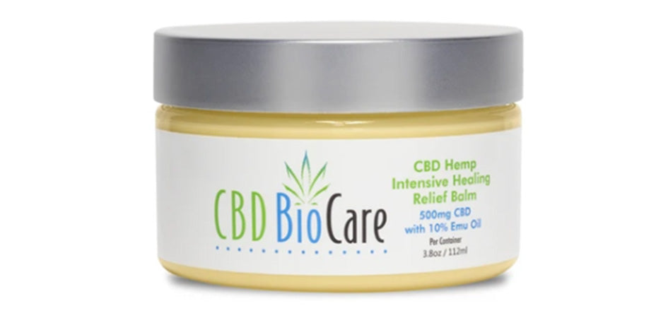 CBD topical cream lotion for sale. cbd for chronic back pain. cbd back pain. Is cbd oil good for back pain?